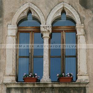 Split - janelas - windows