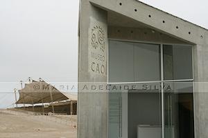 Cao Viejo & Museo Cao